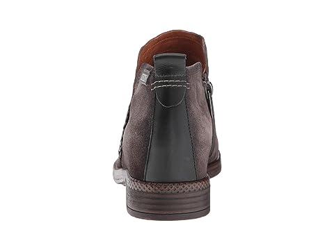 Cuerolead Best W8m Noir seller 8692so Pikolinos Brandy Ordino IHFwY4Hqr