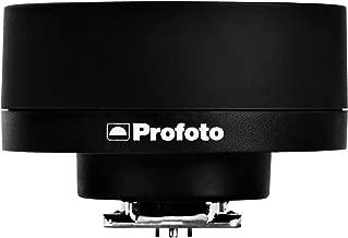 Profoto Connect Wireless Transmitter for Nikon