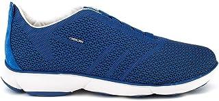 Geox - u nebula sneaker