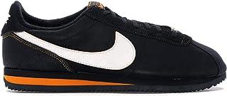 Cortez Basic Leather Se Mens Ct3731-001