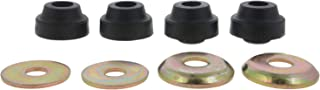 1981-1994 and other applications Front TRW JBU1524 Suspension Strut Rod Bushing Kit for Dodge B250
