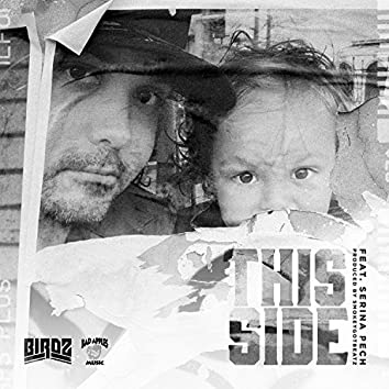This Side (feat. Serina Pech)