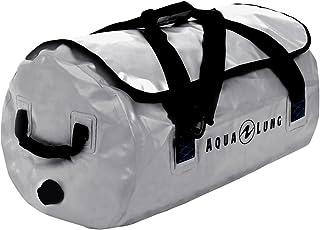 Aqualung Defense Duffel Bag