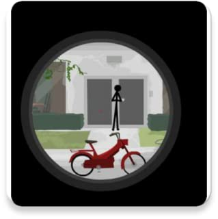 Best clear vision app Reviews