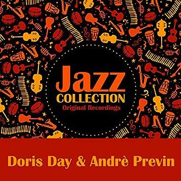 Jazz Collection (Original Recordings)