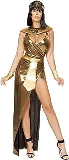 Best elizabeth taylor gold dress Reviews