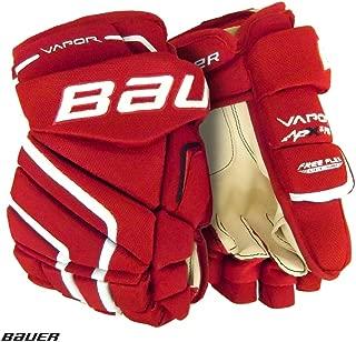 Bauer Vapor APX2 Glove, Junior, Size 10