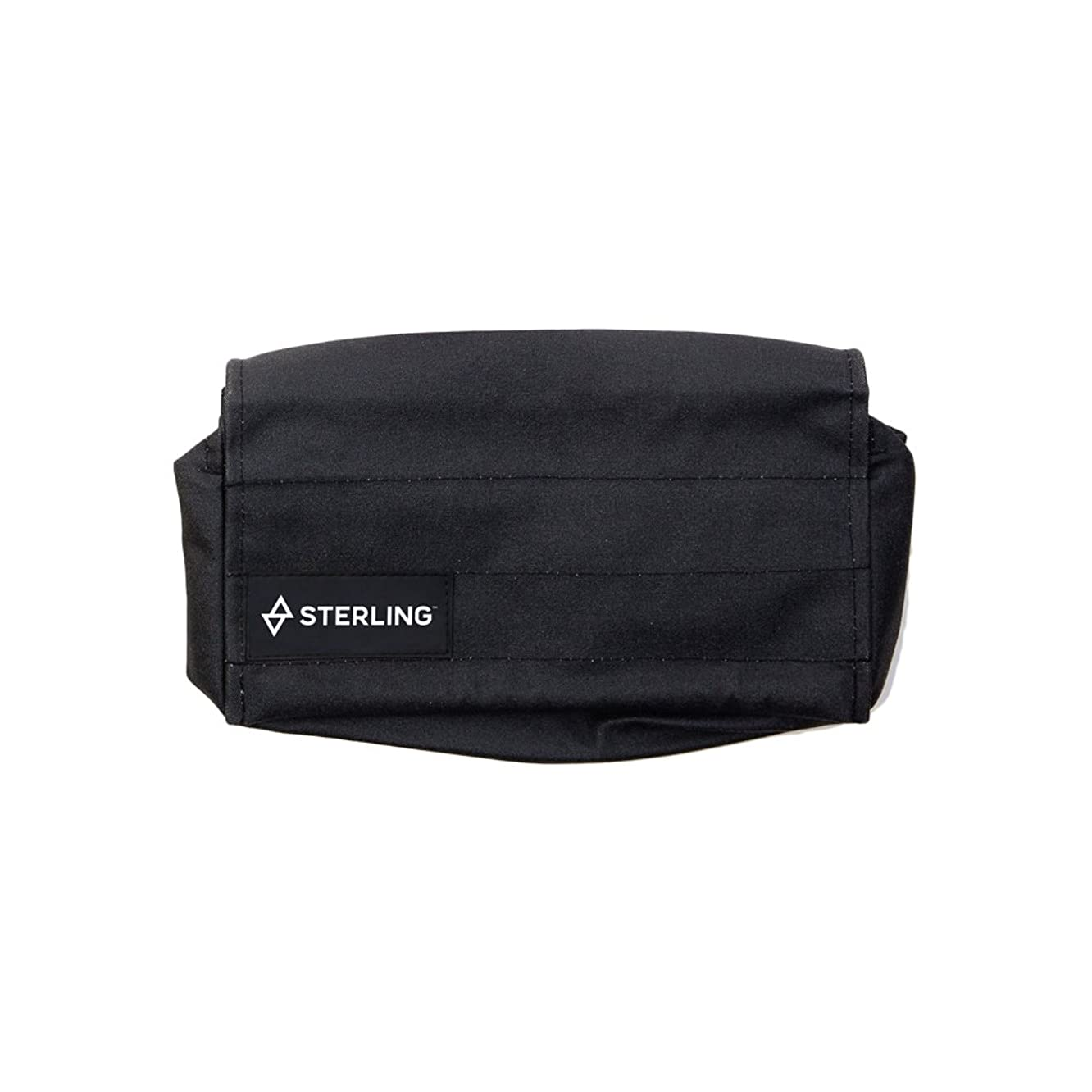 Sterling F4-50 Heat resistant Escape Bag