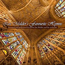 catholic hymns cd