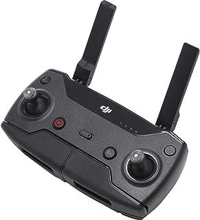 DJI Drone, UAV Spark - Remote Controller (Part 4), Black - CP.PT.000792 (Renewed)