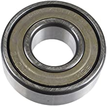 John Deere Original Equipment Ball Bearing #JD9296