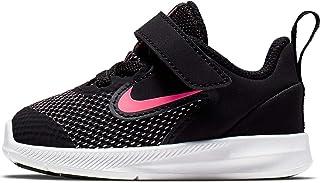 Nike AR4137-003 Downshifter 9 Çocuk Koşu Ayakkabısı