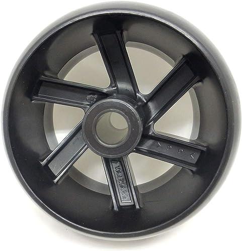 discount Craftsman 589527301 Hex wholesale Gauge online sale Wheel, Pack of 4 sale