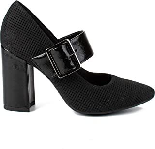 Sapato Dakota Social Feminino