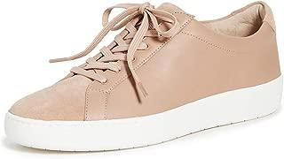 Vince Women's Janna Sneakers