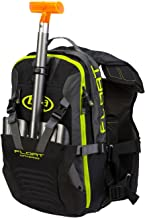 Backcountry Access Float Mountain Pro Vest