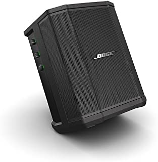 Bose S1Pro - Sistema de altavoces Bluetooth