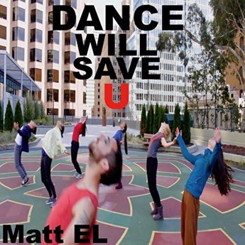 Matt El