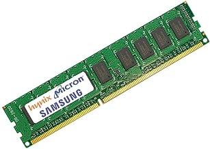 Memoria RAM de 8GB DELL Precision Workstation T5500 (DDR3-8500 - ECC)