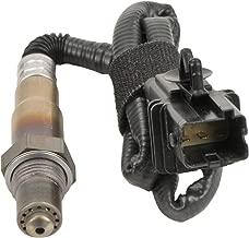 Bosch 15667 Oxygen Sensor, Original Equipment (Infiniti, Nissan, Volvo)