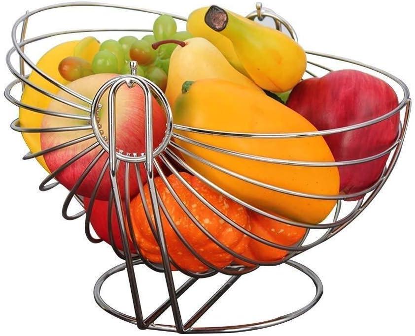 WHEEJE Snack Sales Fruit Plate Bowl Dishware Ceramic Bowls famous Large