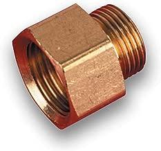 Best brass carburetor fittings Reviews