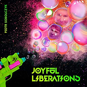 Joyful Liberations