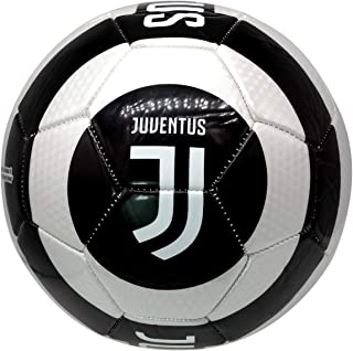 Best icon sports soccer ball Reviews