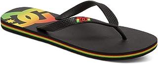 DC Shoes Spray, Sandales de sport Homme