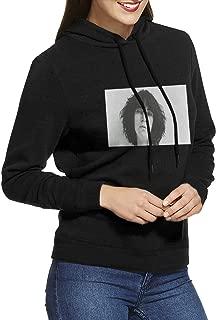 Women's Patti Smith Charming Hoodie