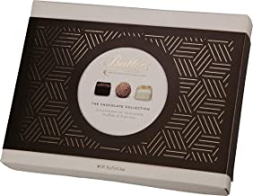 Best butlers the chocolate collection Reviews