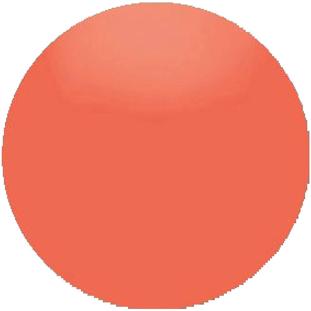 受粉する密度バタフライEntity One Color Couture Gel Polish - I Know I Look Good - 0.5oz / 15ml