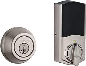 Best convert manual door locks to power Reviews