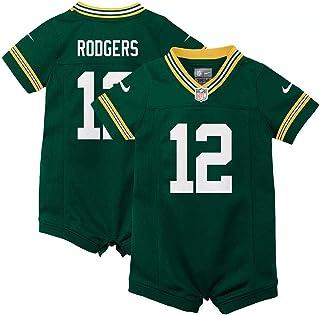 Amazon.com: aaron rodgers jersey