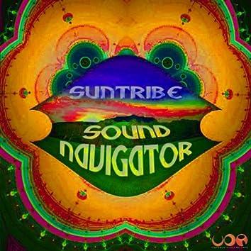 Sound Navigator