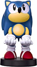 "Cable Guy - Sonic the Hedgehog ""Sonic"""