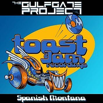 Spanish Montana