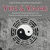Yin & Yang (Traumhafte Entspannungsmusik zur Harmonisierung von Körper, Geist und Seele)