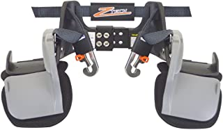 Zamp NT004003 Z-Tech Series 4-A Head and Neck Restraint
