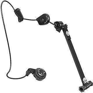 Ski-Doo New OEM Snowmobile Remote Limiter Strap Adjuster, REV Gen4, 860201496