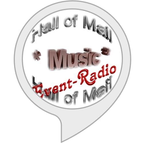 bester der welt E-Mail Musikhalle 2021