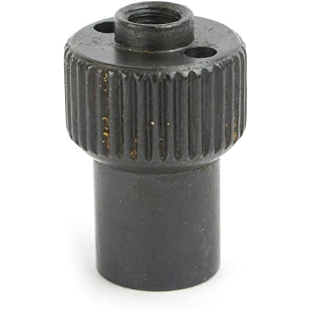 Replacement Push Lever For Hitachi NR83A//A2 Framing Nailer Nail Gun Nailgun A