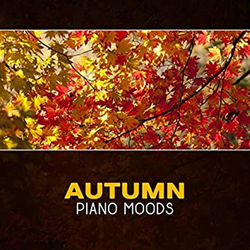 Autumn Piano Moods