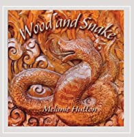 Wood & Snake
