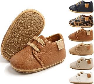 Baby Boys Boots   Amazon.com