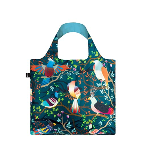 b3a0cf47ac4 LOQI HVASS&HANNIBAL Collection Tote Bags / Shopping Bags