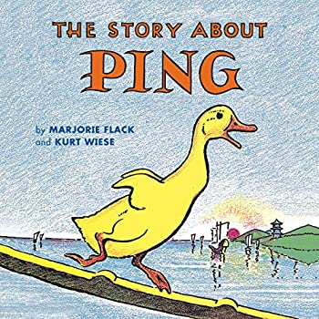 Best the story of ping Reviews