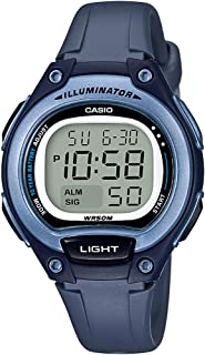 Montre - Casio - LW-203