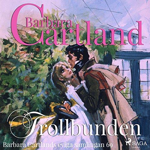 Trollbunden (Den eviga samlingen 69) audiobook cover art