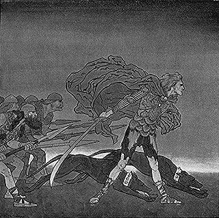 Welleran! And the Sword of Welleran by Sidney H. Sime - 20